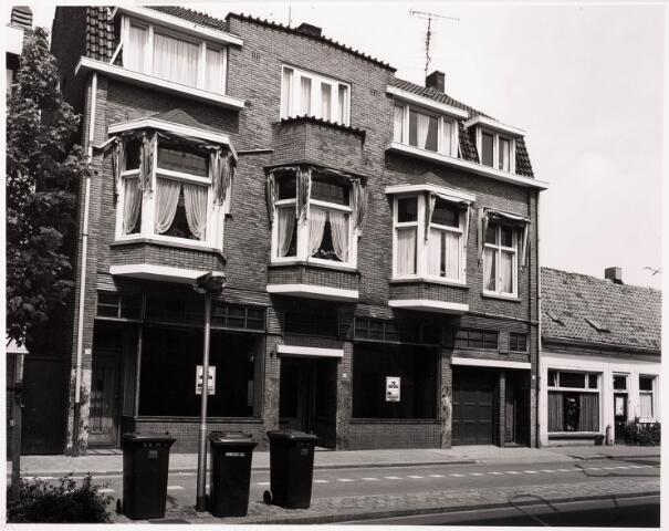 033394 - Tivolistraat v.l.n.r. 71-69-67.