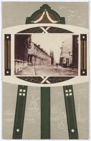 003010 - Willem II-straat.