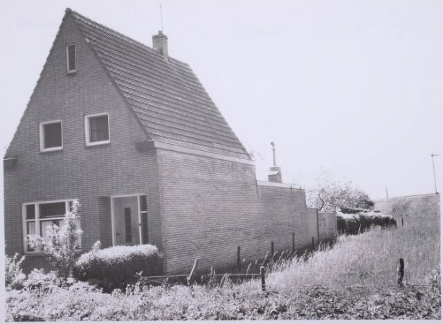 027901 - Oud Lovenstraat 15