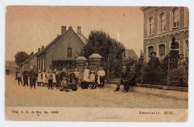 056612 - Kerkstraat