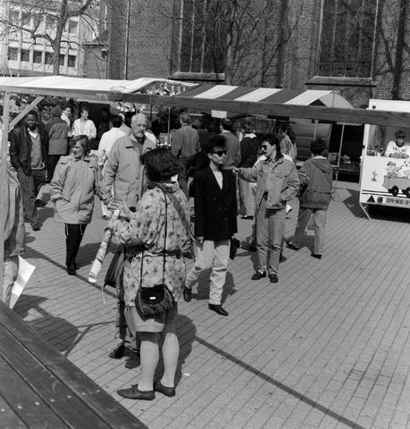 1237_010_745_006 - Meimarkt Tilburg.