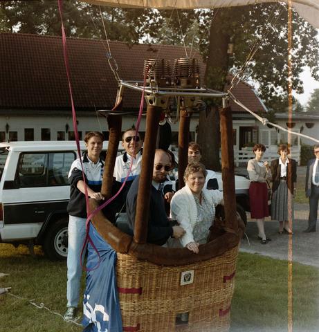 1237_012_916_012 - VZS: luchtballon.