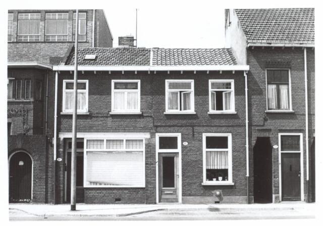 027113 - Noordhoekring 97-95