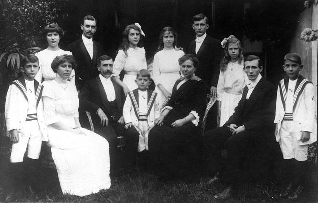 1709_0015 - Familie Franken-Donders