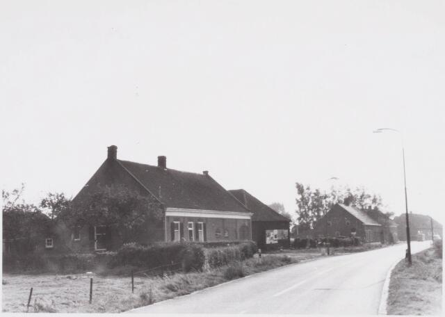 029727 - Rielseweg
