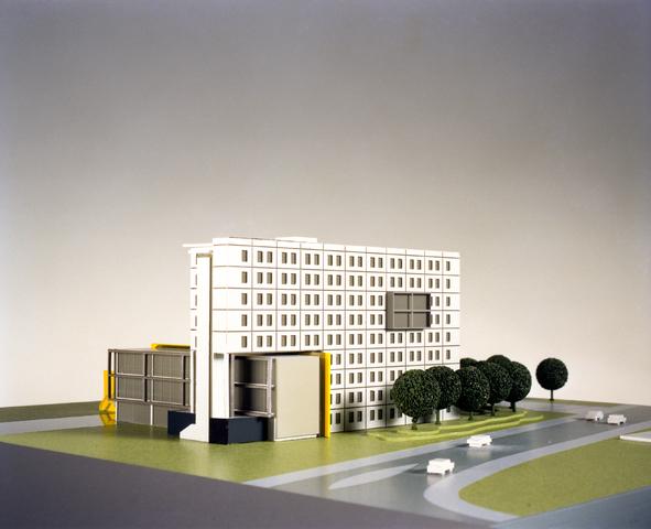 D-000982-1 - Architectenbureau Bollen