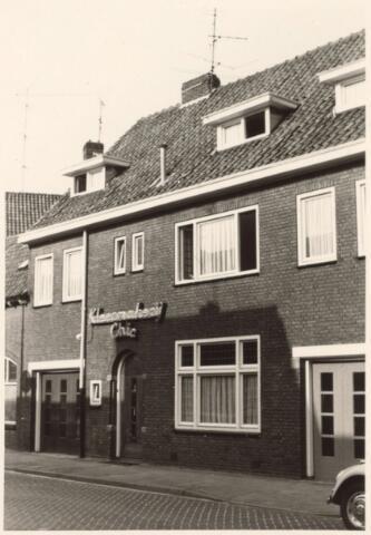 027185 - Lange Schijfstraat 80