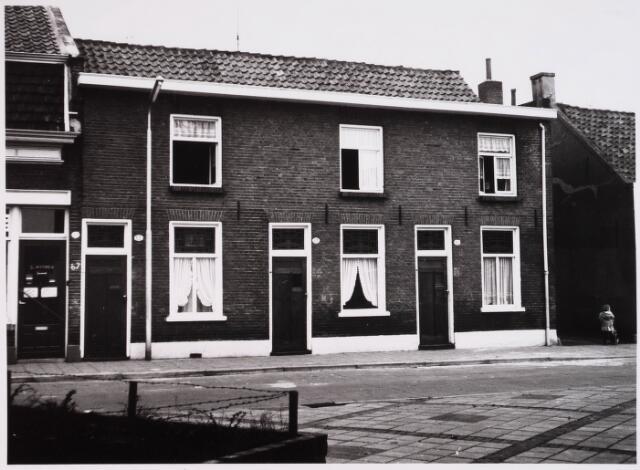 028786 - Piusstraat