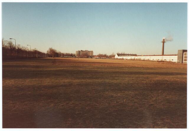 030408 - Ringbaan-Zuid