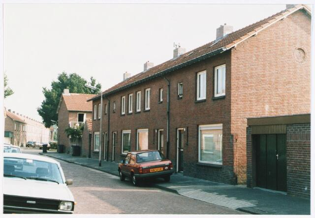 028844 - Plesserstraat