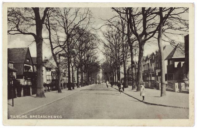 000243 - Bredaseweg.