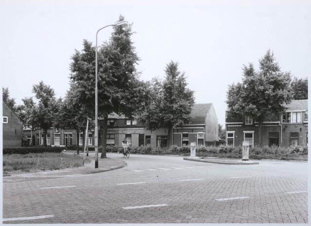 027575 - Oude Goirleseweg.