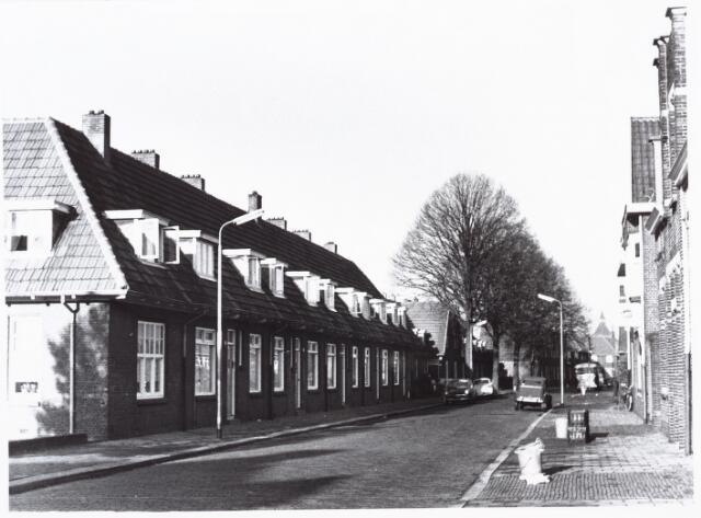 027369 - Nijverstraat.