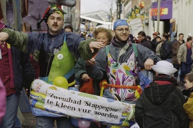 TLB023001011_003 - Carnaval