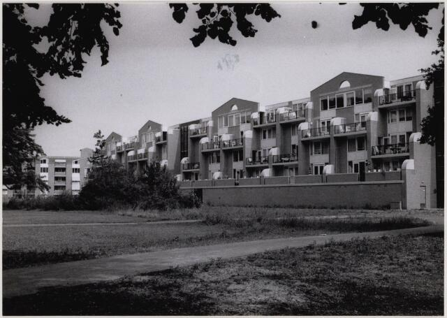 104337 - Woningen aan de De Braak