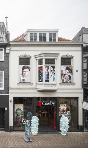 1611_099 - Heuvelstraat in Beeld.