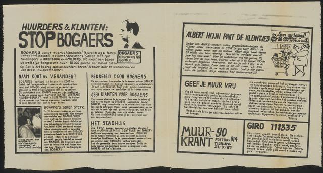 668_1981_090 - Huurders & klanten: stop Bogaers