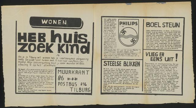668_1981_086 - Wonen-Heb huis zoek kind