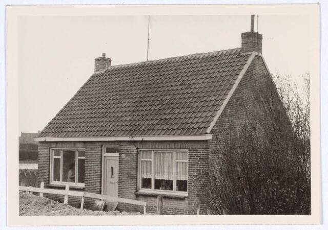 019835 - Pand Stokhasseltstraat 34, thans Gounodlaan,  anno 1965