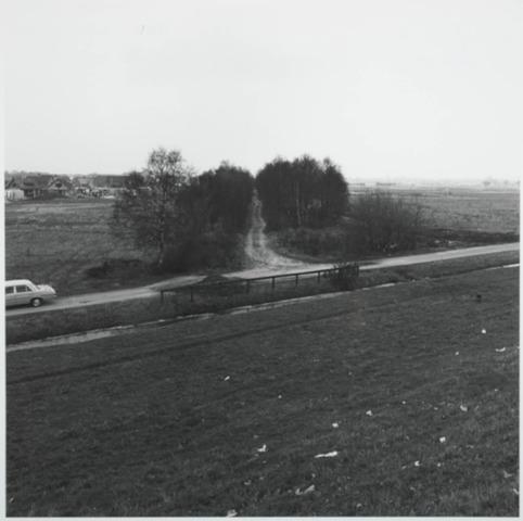 030522 - Roerpad