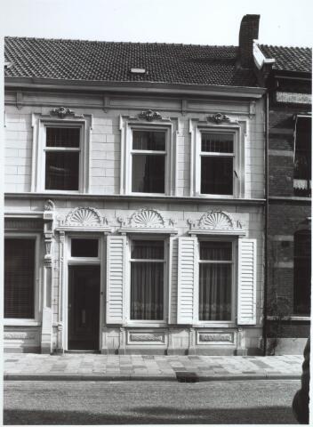 027263 - Noordstraat 76