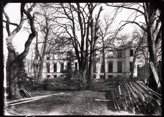 032116 - Paleis-Raadhuis aan het Stadhuisplein