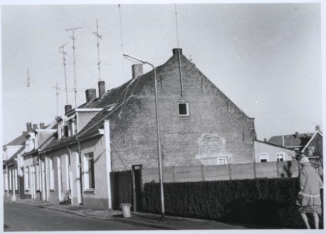 027640 - Oude Langstraat.