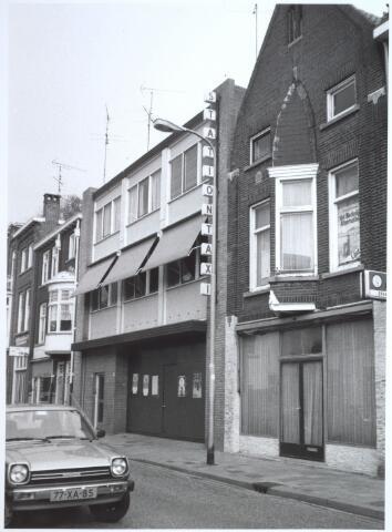027226 - Noordstraat 46-56.