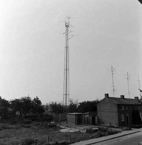 1232_16_009 - TV mast Goirle