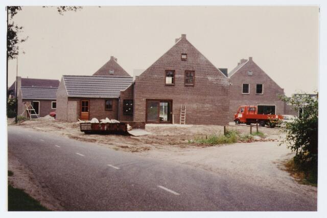 062451 - Nieuwbouw aan de Berkelseweg