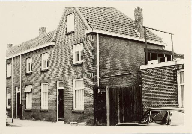 015562 - Hoekpand Boekweitstraat 44