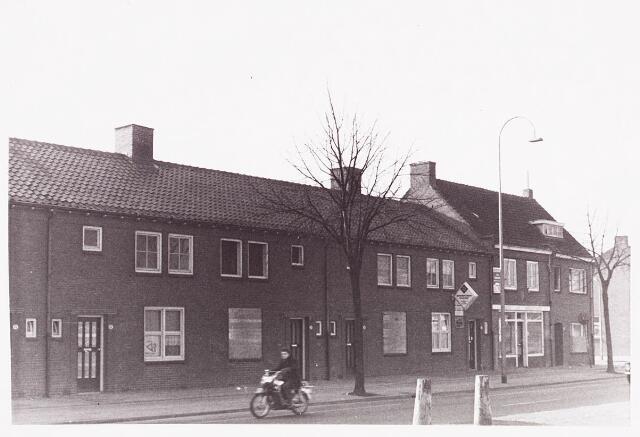 029831 - Ringbaan-Noord