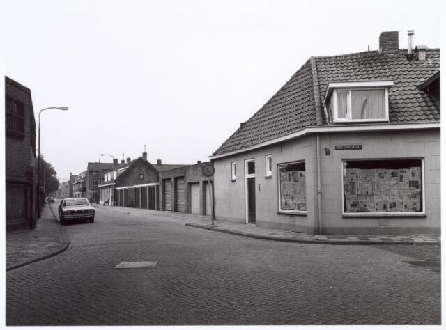 016753 - Buitenstraat ter hoogte van de Oude Langstraat