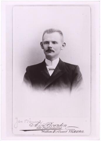 003862 - Jan BÜNING kopie (reproductie; origineel niet in collectie aanwezig)