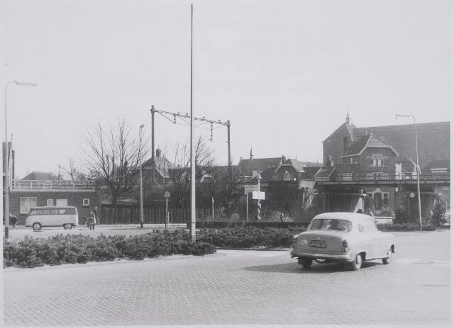 030036 - Ringbaan-Oost