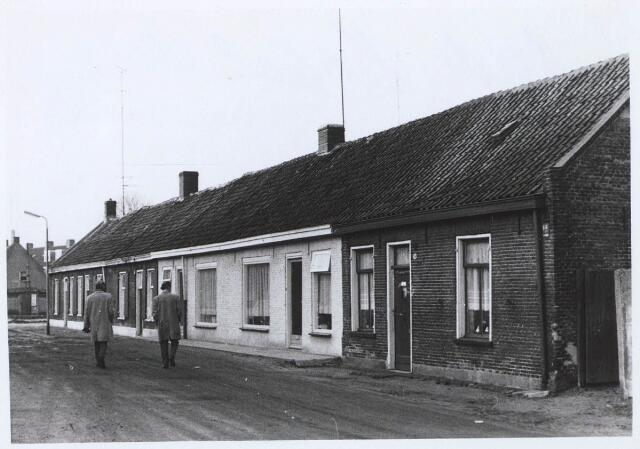 027604 - Oude Kapelstraat 20-30