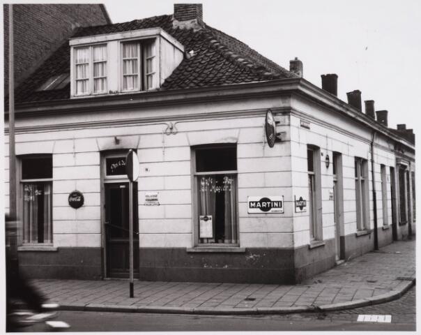 028741 - Piusstraat