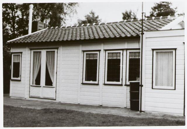 029263 - Reeshofdijk