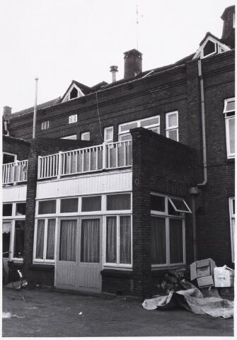 029082 - Prof. Dondersstraat