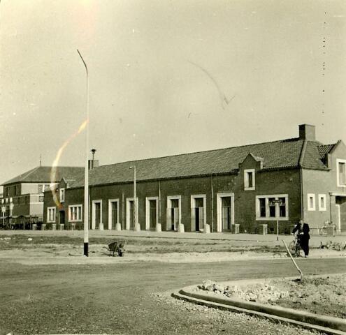 092003 - Kruising Kwaadeindstraat - Ringbaan-West