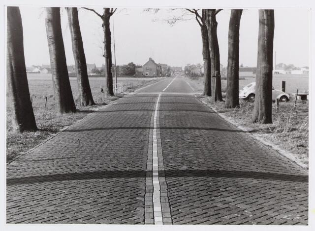 056623 - Rielseweg