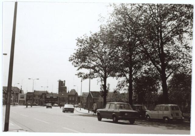 027192 - Noordhoekring.