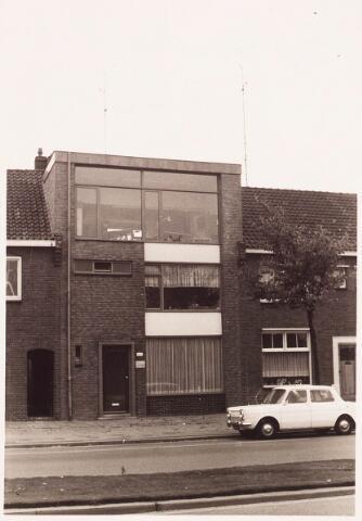 029822 - Ringbaan-Noord