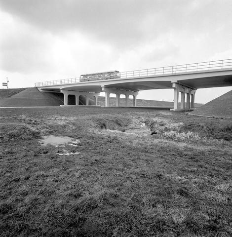 D-001226-3 - BBA, Brabantse Buurtspoorwegen en Autodiensten