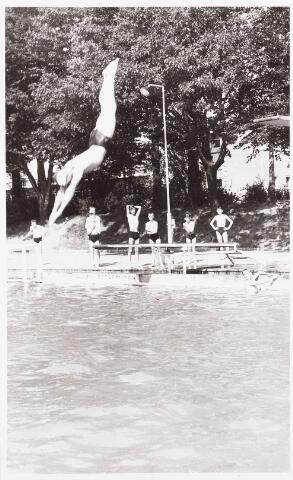 029990 - Zwembad aan de Ringbaan-Oost
