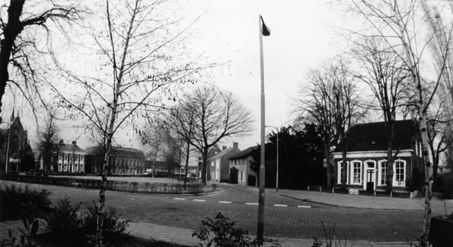 1238_F0334 - De Schans, Tilburg