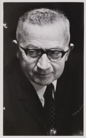 084618 - (Zilveren) raadslid Baarle-Nassau K. Jacobs
