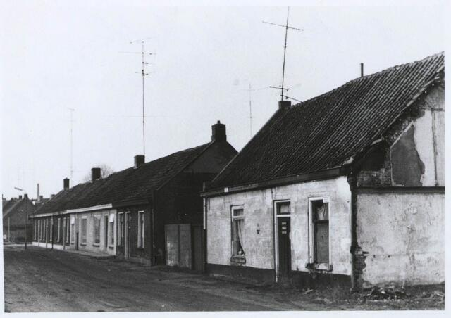 027612 - Oude Kapelstraat 20-32A