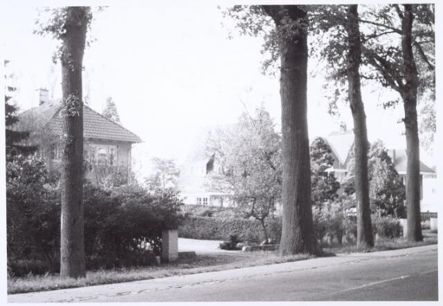 016437 - Pand Bredaseweg 414 (midden)