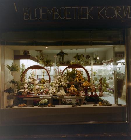 1237_012_928_003 - Etalage Bloemboetiek Korvel.